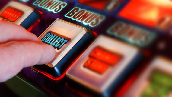 Machines a sous gratuites bonus casino